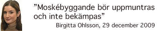 birgitta_ohlsson_fp kopia