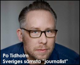 po_tidholm