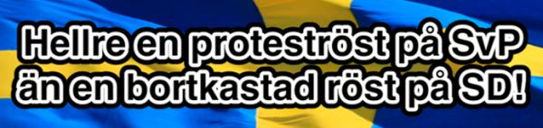 sverigedemokraterna-sd